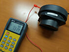 JBL 2405Ultra-High Frequency Transducer with JBL diaphragms and used in JBL L300