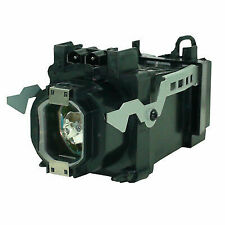 Lamp Housing for Sony Kdf46e2000 Projection TV Bulb DLP