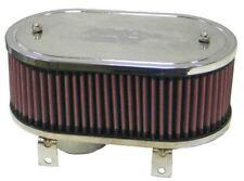 56-2000 Custom Air Filter assembly Fit Honda FL250 Odyssey 250