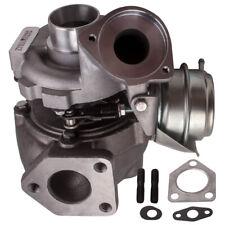 Turbolader für BMW 320d 2.0d 110 KW 150 PS E46 X3 E83 7787626 E83N Turbocharger
