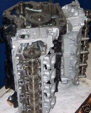 99,00,01,02,03,04,05,06,jeep,dodge,ram,engine,4.7