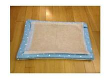 Baby Nappy Changing Mat Paper Liners. 100 Waterproof Base Disposable Under Pads