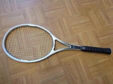 Wilson Reflex Midsize 85 head 4 1/2 grip Tennis Racquet