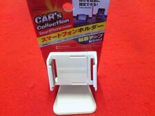PRODUCT OF DAISO JAPAN SMART PHONE HOLDER ATTACH WITH TAPE