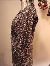 """Woman's Top by """"Lauren Ralph Lauren"""" Size Plus 2X  Blouse, NWT"""