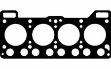 CORTECO Joint de culasse pour RENAULT FUEGO R19 SUPER 5 411327P - Mister Auto