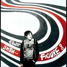 ELLIOT SMITH Figure 8 DOUBLE LP Vinyl NEW 2017