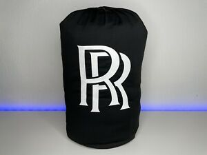 Rolls Royce Dawn Car cover