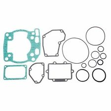 Suzuki RM250 2001–2002 Tusk Top End Gasket Kit