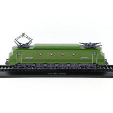 ATLAS TRAIN 1:87 Plastic 2D2 5302 (1942) Collectible EDITIONS to Best Toy Gift