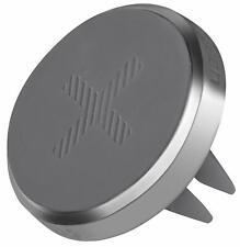 Logitech [+] trip Universal air vent mount One-Touch Smartphone Car Mount
