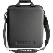 Magma Bags CTRL Case CDJ/Mixer Bag for CDJ Players or Club-Mixers