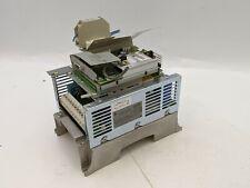 Telemecanique Square D ATV58HU18N4ZUS AC Drive Component Module 400/460V 3PH