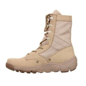 """Rothco 5/"""" Cold Weather Hiking Duck Boot #5259"""