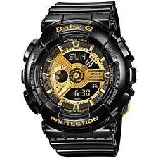 Casio Ba-110-1aer reloj cuarzo para mujer