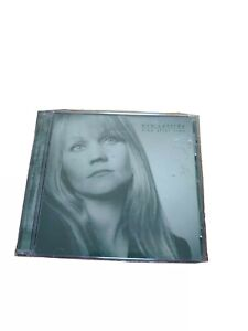 Eva Cassidy - Time After Time Very Good Condition (CD 2000)