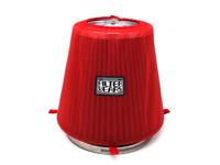 57-1525 57-2530 57-1532 FILTERWEARS Pre-Filter K259L For K/&N RC-4780 57-2531