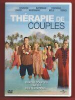 DVD - Terapia Di Coppia Con Jean Reno