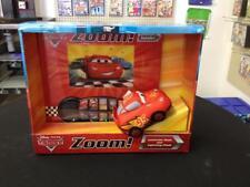 Disney-Pixar: Cars Zoom!