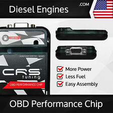 Performance Chip Tuning Volkswagen Jetta 1.6 1.9 2.0 SDI TDI since 1998