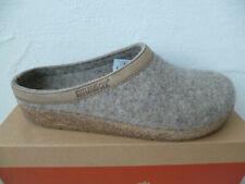 Haflinger Men's Slippers Torf New