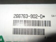 (V14) 1 NIB ASCO 266763-902-D COIL