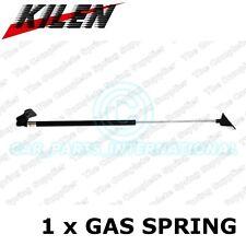 Kilen Right Rear Boot Gas Spring for SUZUKI WAGON R+ Part No. 462017