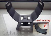 Minelab Metal Armrest Kit Cuff  X-Terra Series Equinox  Metal Detectors Part