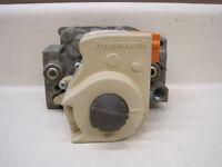 Honeywell VR8204M 1059 Furnace Gas Valve B12826-07 Used Free Shipping