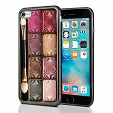 Makeup Kit For Iphone 7 Case Cover By Atomic Market