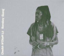 Cheikh Lo - BAMBAY GUEEJ [CD]
