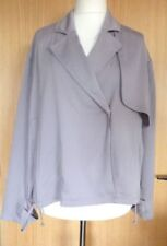 Spring NEXT Plus Size Coats & Jackets for Women