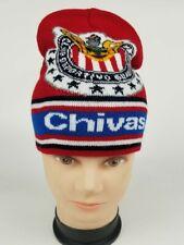 Chivas de  Guadalajara Hat beanie