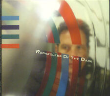 CD ADAM TOPOL - indipendentemente da ciò of the dark