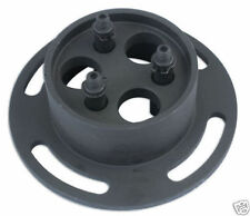 Water Pump Tool FITS Vauxhall VECTRA ASTRA ZAFIRA SIGNUM + 2.2 CHAIN ENGINES