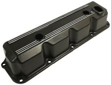 Valve Cover Jeep 1983-1992 CJ YJ Wrangler with 2.5L engine. 33003857 CROWN