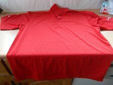 A Fenix Asian Ryder Cup  / Sai Wan Cup 2013 Polo Shirt Sized large
