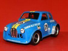 Ace Model Cars 1/18 Peter Brock Austin A30 Race Car L/E MiB