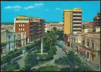 AA0592 Taranto - Provincia - Laterza - Piazza Vittorio Emanuele