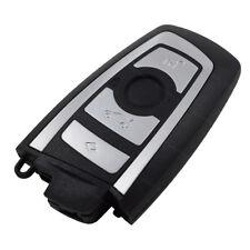 Chiave Auto Smartkey Alloggio Adatto per BMW F10 F11 F20 F25 F30 F31 F80 E84