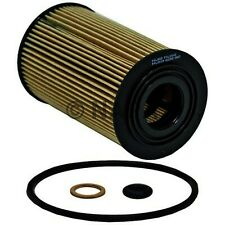 Engine Oil Filter NAPA/FILTERS-FIL 7250