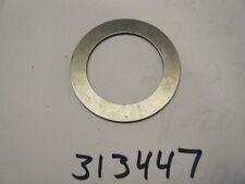 NEW OMC WASHER PN 313447