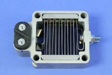 Genuine Mopar Intake Heater 5086720AC
