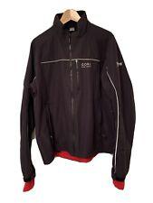 Gore Bike Wear Jacket XL