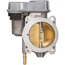 Fuel Injection Throttle Body Assembly Spectra TB1035