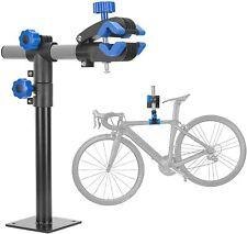 ROCKBROS Fahrrad Montageständer 25kg Tragkraft Reparaturständer Ständer DHL