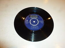 """FATHER ABRAHAM - The Smurf Song - 1977 UK 7"""" vinyl single"""