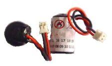 TESTO175 - Piles Lithium 3.6 Volts 1200 mAh