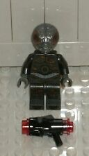 LEGO Star Wars 4-LOM + Stud Blaster 75167 Minifigure Bounty Hunter Pack