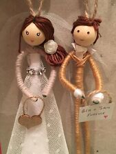 Should Have Been Our Wedding Day Date Personalised Bride And Groom Customised